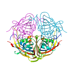 Molmil generated image of 4jmd