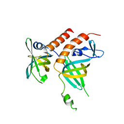 Molmil generated image of 4joi