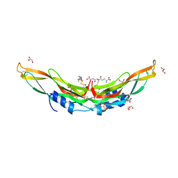 Molmil generated image of 4jph