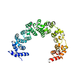 Molmil generated image of 4jpo