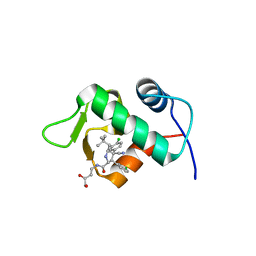 Molmil generated image of 4jrg