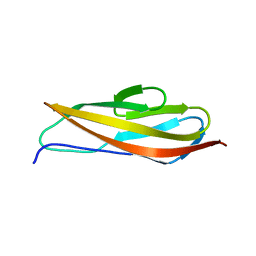 Molmil generated image of 4jrw