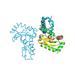 Molmil generated image of 4jzg