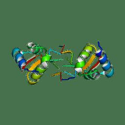 Molmil generated image of 4ka4