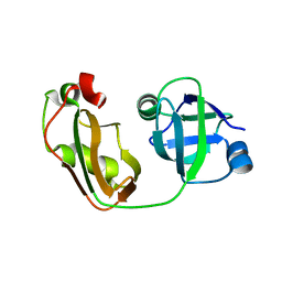Molmil generated image of 4kdl