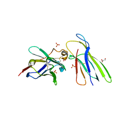 Molmil generated image of 4kdt