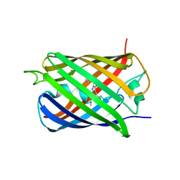 Molmil generated image of 4kf4