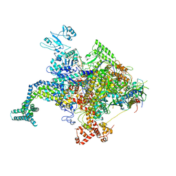 Molmil generated image of 4kmu
