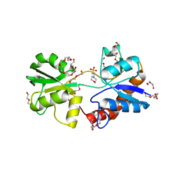 Molmil generated image of 4kpt