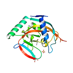 Molmil generated image of 4kzl