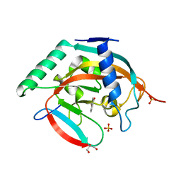 Molmil generated image of 4l09