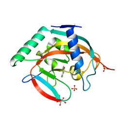 Molmil generated image of 4l2f