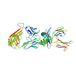 Molmil generated image of 4lcw