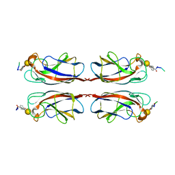 Molmil generated image of 4lkd