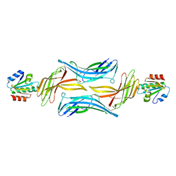 Molmil generated image of 4ll1