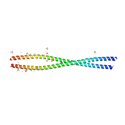Molmil generated image of 4ll7