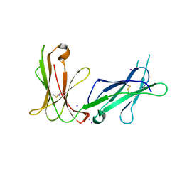 Molmil generated image of 4ll9