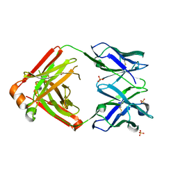 Molmil generated image of 4llw