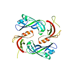 Molmil generated image of 4lp7