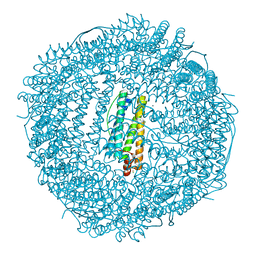 Molmil generated image of 4lqj
