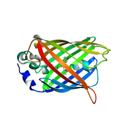Molmil generated image of 4lqu