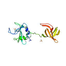 Molmil generated image of 4lxc