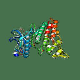 Molmil generated image of 4mq1