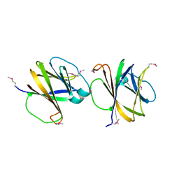 Molmil generated image of 4mqd