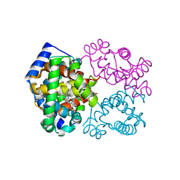 Molmil generated image of 4mqh