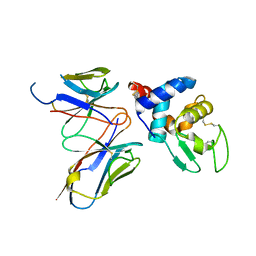 Molmil generated image of 4n1e