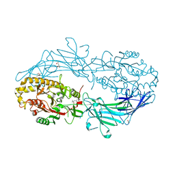Molmil generated image of 4n20