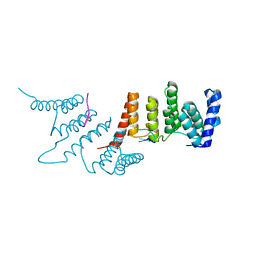 Molmil generated image of 4n2q