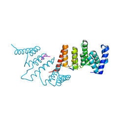 Molmil generated image of 4n2s