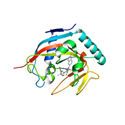 Molmil generated image of 4n3r