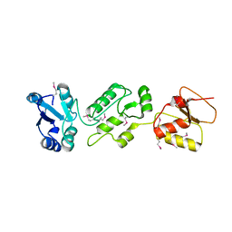 Molmil generated image of 4n40