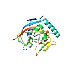 Molmil generated image of 4n4t
