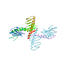 Molmil generated image of 4n7z