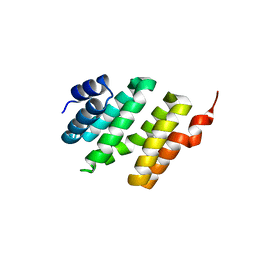 Molmil generated image of 4nac