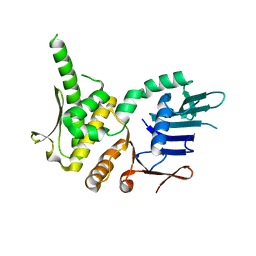 Molmil generated image of 4nci
