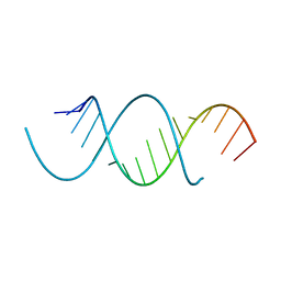 Molmil generated image of 4nfq
