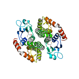 Molmil generated image of 4nhw