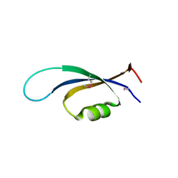 Molmil generated image of 4njc