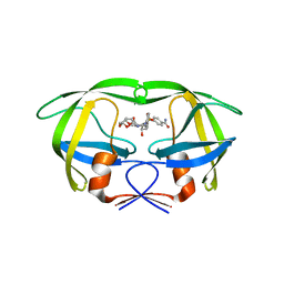 Molmil generated image of 4njs