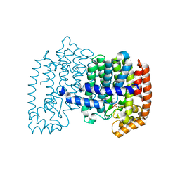 Molmil generated image of 4nkf