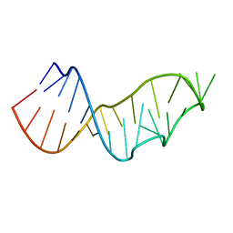 Molmil generated image of 4nmg