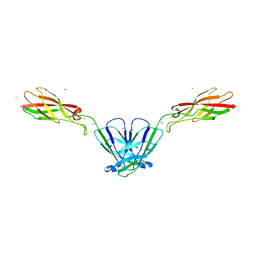 Molmil generated image of 4nqq
