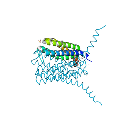 Molmil generated image of 4ntb