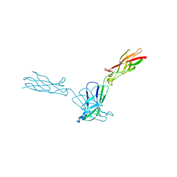 Molmil generated image of 4nuq