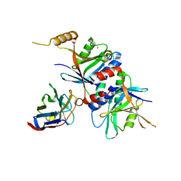 Molmil generated image of 4ocl
