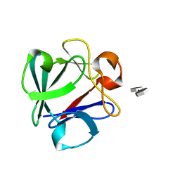 Molmil generated image of 4oeg
